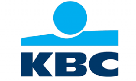 KBC overnamefinanciering